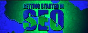 SEO Beginner's Guide, ANNACOLIBRI, web presence, internet publishing, ghost blogging, values-based marketing