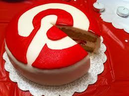 how to market using Pinterest, ANNACOLIBRI, web presence, internet publishing, tech savvy marketing and coaching