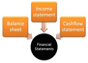 understanding financial statements, annacolibri, web presence, solopreneur