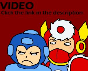 YouTube video seo, ANNACOLIBRI, online marketing, tech savvy marketing, SEO